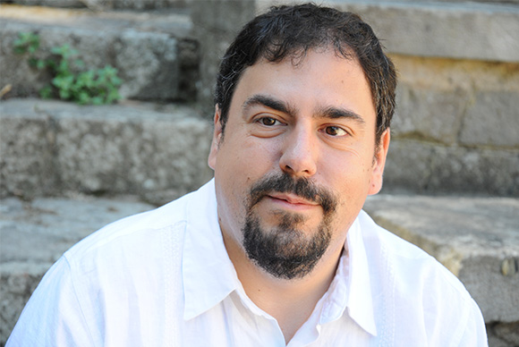 Jose L. Adserías